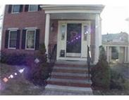 22 Clematis St Winchester MA, 01890