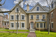 22 Governors Lane Princeton NJ, 08540
