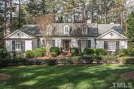 3517 Chaucer Place Raleigh NC, 27609