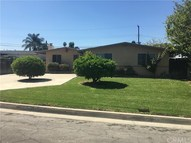 3687 Elford Drive Whittier CA, 90601