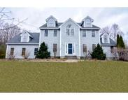 2 High Oaks Path Pepperell MA, 01463