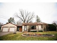 5915 36th Avenue N Crystal MN, 55422