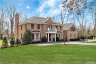 1 Chestnut Ct Old Westbury NY, 11568