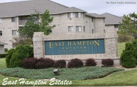 East Hampton Estates Apartments Wichita KS, 67226
