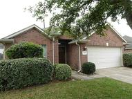 11603 Cross Spring Dr Pearland TX, 77584
