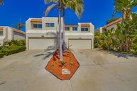 Mola Vista Way Solana Beach CA, 92075