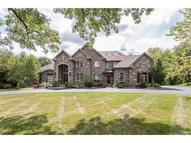 554 Oak Valley Drive Saint Louis MO, 63131