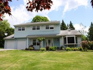 96 Sunset Drive Patterson NY, 12563
