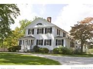 118 Sill Ln Old Lyme CT, 06371