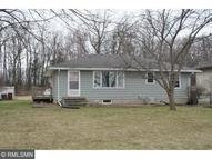 1008 Lakeview Drive Waverly MN, 55390