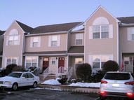 3406 Dell Court Freehold NJ, 07728