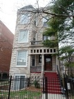 5482 South Woodlawn Avenue 2 Chicago IL, 60615