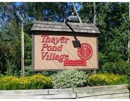 5 Thayer Pond Dr 3 North Oxford MA, 01537