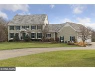 2695 Deer Run Trail E Orono MN, 55356