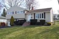 263 Spruce Avenue Emerson NJ, 07630