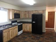 606 N. 15th St. Canon City CO, 81212