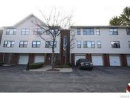 172 Deer Ct Drive Middletown NY, 10940