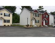 57 Mill St. Ext. Lancaster MA, 01523
