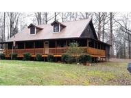 5754 Country Lane Stanley NC, 28164