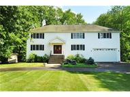 88 Stoughton Rd East Windsor CT, 06088