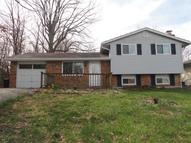 10203 Dewhill Lane Colerain Township OH, 45251