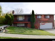 1016 E 900 N Bountiful UT, 84010