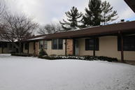 211 Bona Vista Drive Nw 26 Grand Rapids MI, 49504