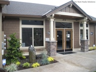 Stoneplace Apartments Molalla OR, 97038