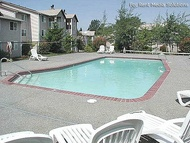 Maple Park Apartments Bellingham WA, 98226
