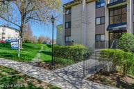 10851 Amherst Avenue 102 Silver Spring MD, 20902