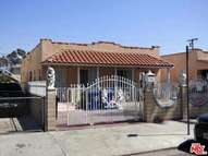 2019 City View Ave Los Angeles CA, 90033
