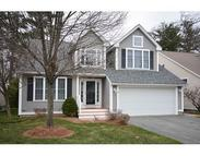 23 Windemere Lane 23 North Chelmsford MA, 01863