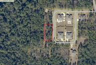 Lot 8 Ashton Circle Crestview FL, 32536
