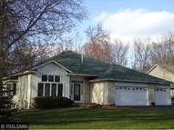 4032 Stockdale Drive Vadnais Heights MN, 55127