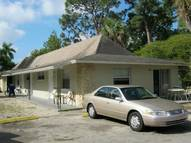 2156 Franklin Street Fort Myers FL, 33901