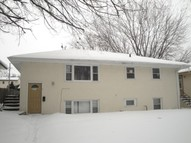 4651 Taylor St Ne # 4651 Columbia Heights MN, 55421