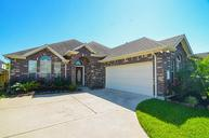 5808 Orchard Trail Dr Pearland TX, 77581