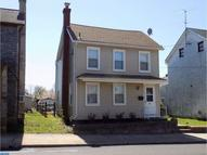 120 W 4th St East Greenville PA, 18041