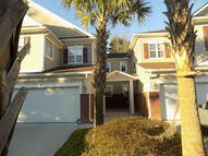 5150 Trump Street 1705 North Charleston SC, 29420