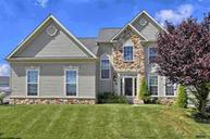 767 Silver Maple Circle Seven Valleys PA, 17360
