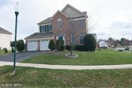 18321 Tapwood Road Boyds MD, 20841