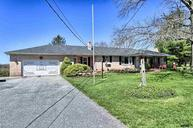 4641 Paradise Road Dover PA, 17315