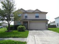 16226 Gavin Ln Houston TX, 77049