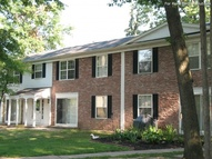 Lake of the Woods Apartments Toledo OH, 43615