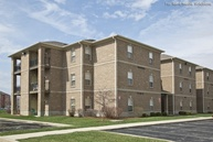 The Haven Apartments Muncie IN, 47304