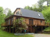 1384 County Highway 42 Westford NY, 13488