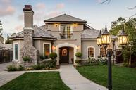 836 Newhall Rd Burlingame CA, 94010