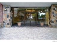 25 Lake Street 2k White Plains NY, 10603