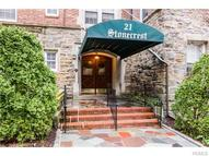 21 North Chatsworth Avenue 6l Larchmont NY, 10538