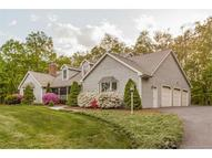 6 Sutton Place East Granby CT, 06026